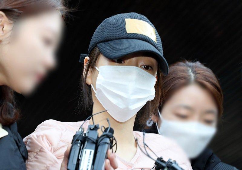 韓国社会、麻薬汚染が急激な広まり…財界や主婦も、アプリ等での秘匿性高い取引が助長の画像1