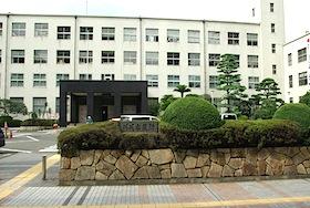 川崎市議会議長経営の介護施設、退職強要で元職員が提訴〜度重なる法令違反に改善命令もの画像1