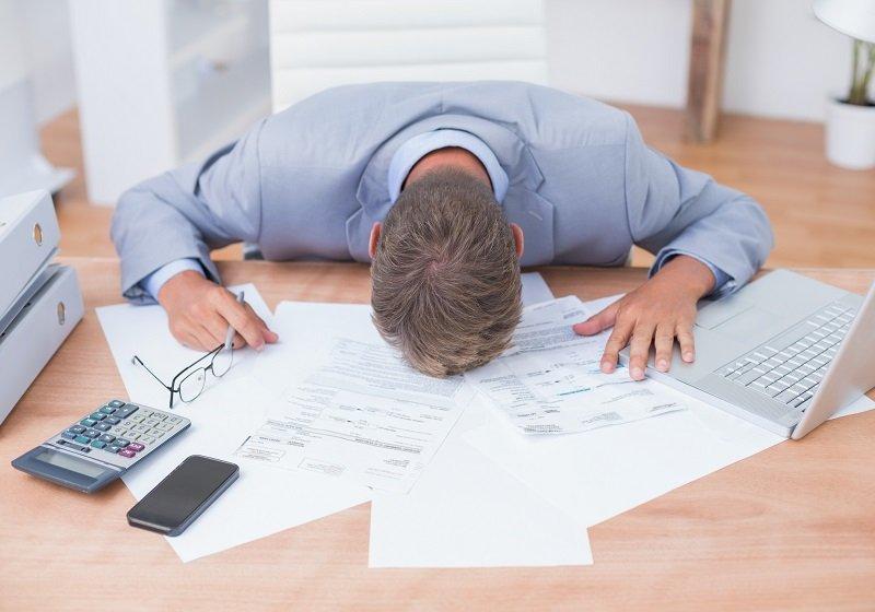 マネジメント能力の低いマネジャーでも組織がうまく回る方法
