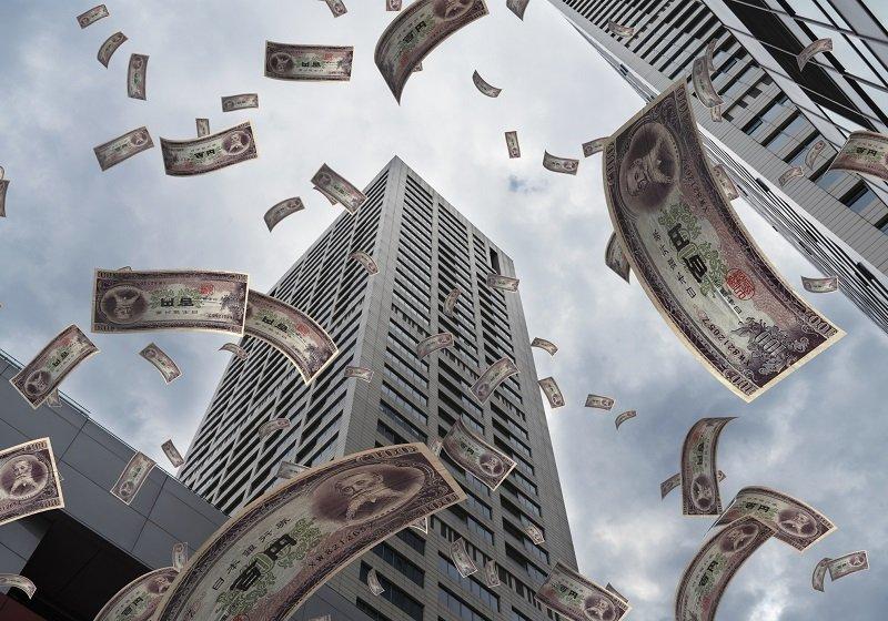 MMT(現代金融理論)が見落としているもの…財政の民主的統制の難しさ