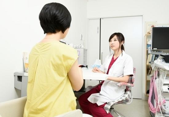 子宮頸がん、20~40代女性の患者増加…ワクチン接種率は1%未満、性交渉前の接種が有効
