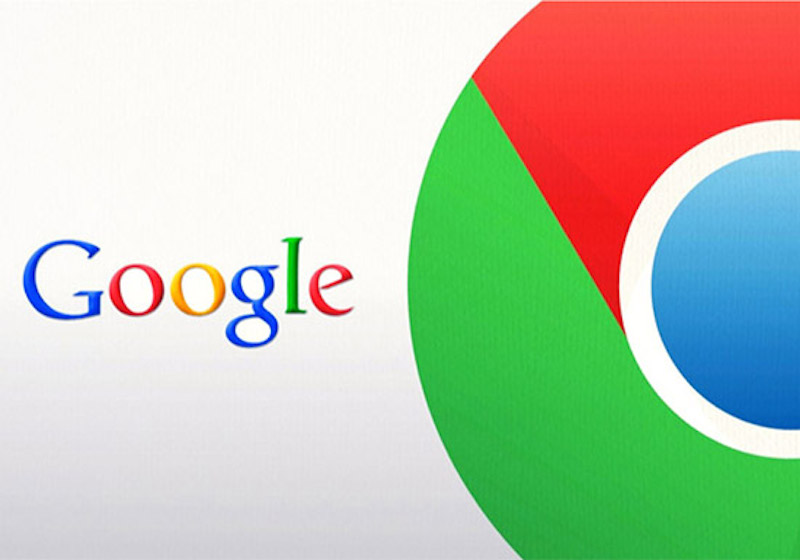 【今さら聞けない】世界一ユーザー数の多いブラウザ「Google Chrome」の使い方!