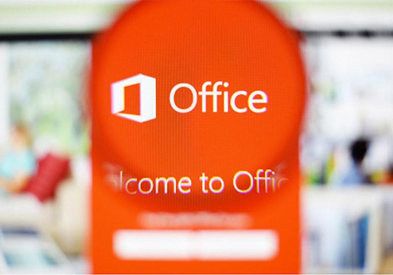 【Office】ファイルを開かず文章に使われている画像だけを保存する方法