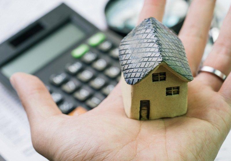 自宅売却時の税金、1千万円超を0円にする方法…売却時期を少し遅らせるだけで数百万円の差の画像1