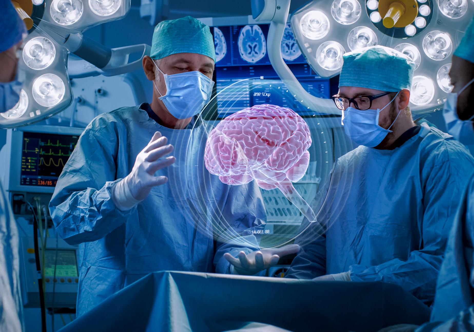 ゲームで医者の手術が上手くなる? WHOと仮面ライダーがともに「ゲーム病」を問題に