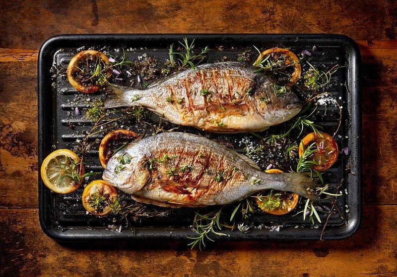 妊婦、魚介類の摂取には要注意…メチル水銀が胎児の神経系生成に影響の懸念