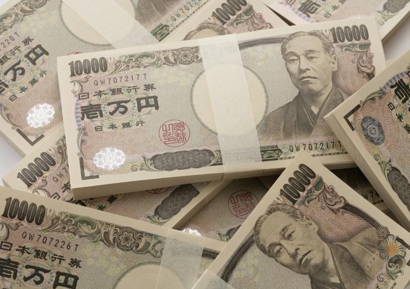 金融庁「老後資金2千万円必要」に「どうしよう!」と慌てた人のためのチェックリスト5
