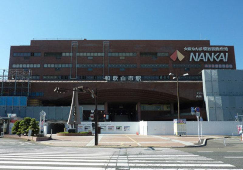 ツタヤ虚偽広告中にCCCへ図書館運営委託を決定…和歌山市の前代未聞の回答の画像1