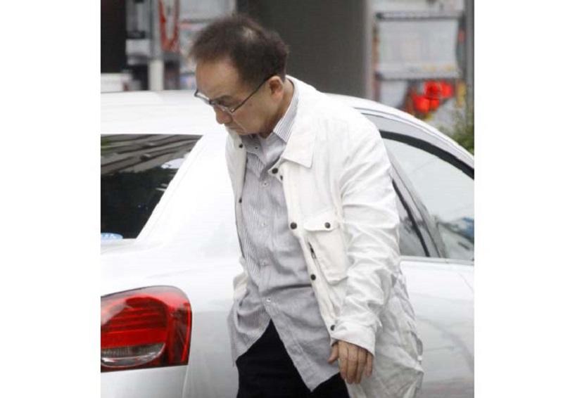 ジャニーズ・喜多川社長、入院…大物ジャニタレが続々退所の動き、ジュリー体制に不満の画像1