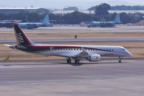 三菱航空機、スリーダイヤを使用できず…三菱グループが商標権管理にこだわる歴史的必然の画像1
