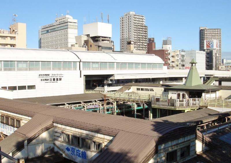 東京・下町、人口流入&地価上昇が鮮明…都心へのアクセスと生活のコスパに優れる一挙両得の画像1