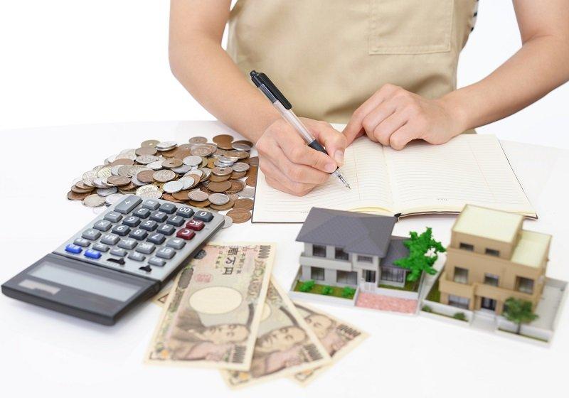 自宅売却で税金が数百万円…かかる税金を安くするための要注意チェックリストの画像1