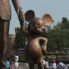 「スポンサー料3億円」行政も豪腕でねじ伏せるディズニー裏ガイド