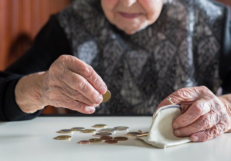「老後2千万円不足」は、こうやって乗り越えられる…現役世代のあなたが今すぐやるべきことの画像1