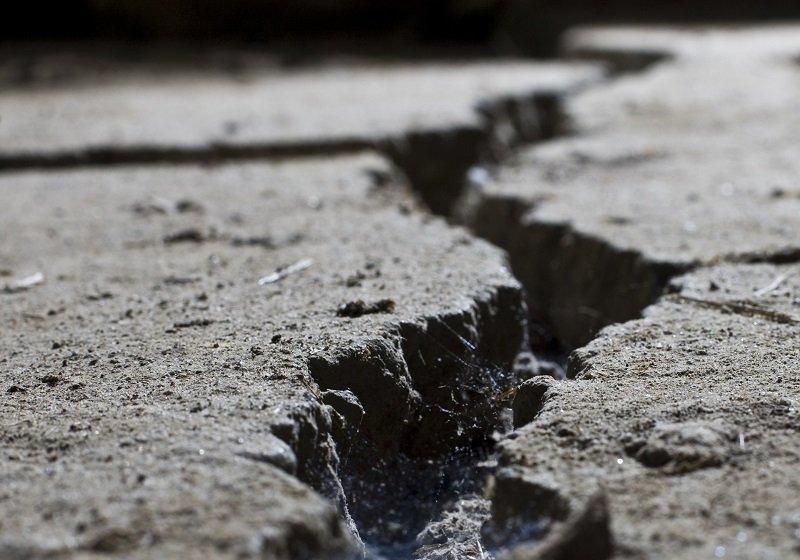 昨日の首都圏・地震連続発生、来年前半の首都直下型地震発生の予兆か…伊豆半島も要注視の画像1