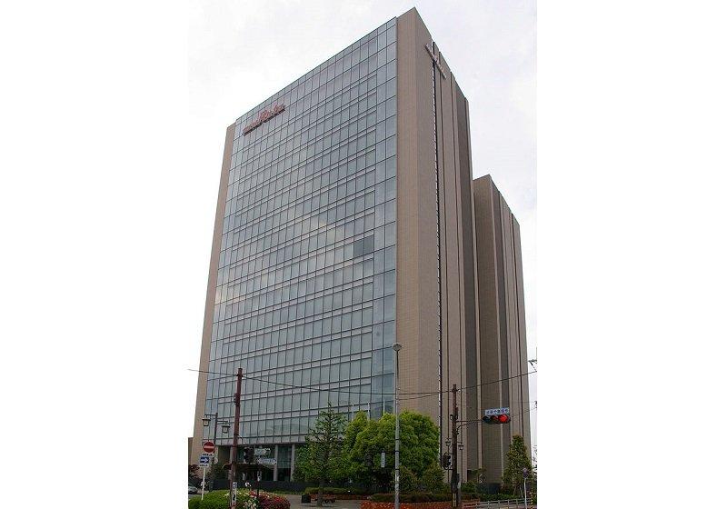 日本企業は、米中貿易戦争の影響を楽観視しすぎている…村田製作所の株価下落は危険なサインの画像1