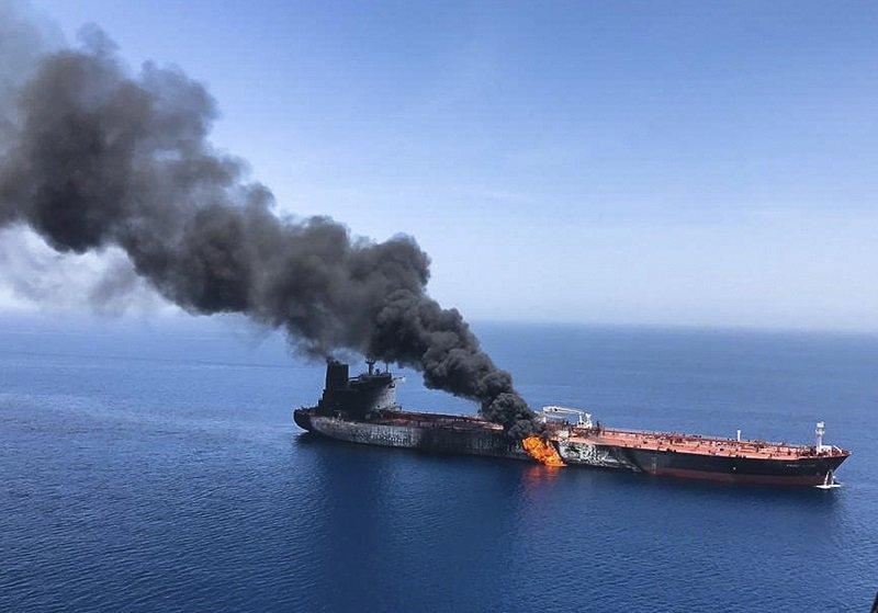 サウジアラビア発・中東危機の兆候…日本、「国家石油備蓄の放出」準備が急務の画像1