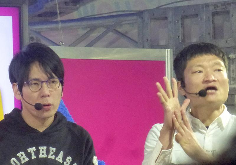 宮迫博之&田村亮、復帰前提の謝罪文に批判…ザブングルの闇営業が大きく報じられない理由の画像1