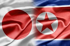 """「朝鮮人はランクが下なのか」朝鮮学校生徒の呟きに透ける、蔑まれる""""在日""""の厳しさの画像1"""