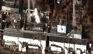 東京五輪効果で株価上昇・景気回復のウソ~原発汚染水問題に不信高める海外諸国の画像1