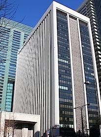 三菱UFJ銀マルチ勧誘・巨額損失事件、被害女性が告訴へ〜銀行側は謝罪するも責任認めずの画像1