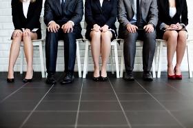 学歴選別強まる就活の裏側~中位大学以下はエントリーすらできない?の画像1