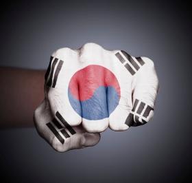 韓国、世界中のスポーツ界で嫌われるワケ~暴力誇示、相手を侮辱、負けると苦情の画像1