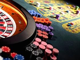 攻めに出たセガサミー〜大規模カジノ事業展開で高まる、国内カジノ誘致への期待の画像1
