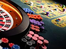 パチンコの換金、法的になぜ罰せられない?カジノ解禁ムードで強まる合法明文化への動きの画像1