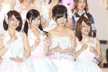 AKB48指原移籍で注目! 福岡経済の姿とは?の画像1