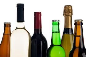 日本人のお酒離れは本当?酒好きは意外に多い?消費動向アンケートから読み解くの画像1