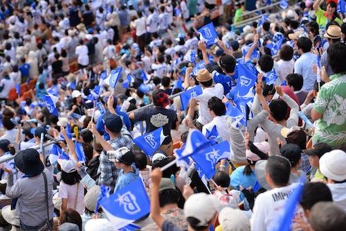 横浜DeNAベイ、なぜ大幅動員数増?多彩なサービスで新ファン層獲得、総合エンタメ狙うの画像1