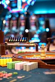 カジノ解禁法案、山積する課題~誘致や悪影響の具体的規定なく、甚大な社会的損失懸念もの画像1