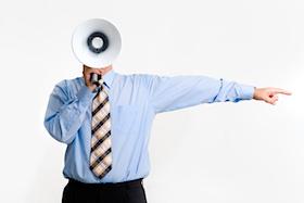 「ゆとり社員」に困惑する職場が急増?私生活優先、礼儀知らず、怒られるたびにトイレに…の画像1