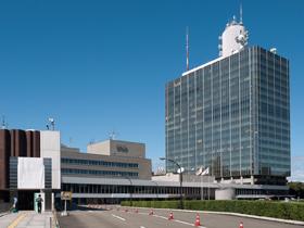 NHK、続出する犯罪、不祥事で解体論も~不正支出、やらせ、高コスト体質…の画像1