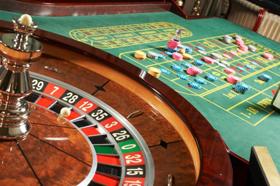 迷走するカジノ解禁、誤解流布で混乱する議論~反対派活発化で展開緊迫、公営でもリスク大の画像1