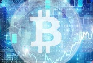 ビットコイン、苦境乗り越え普及なるか?世界で広がる規制と投機、高い利便性があだに