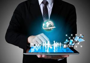 ITデバイス、ストレスなく「使い分け」の時代に?IT企業経営者が伝授する武装術