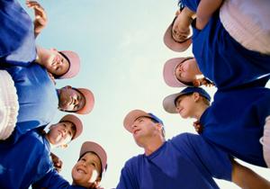 少年スポーツ、暴力を横行させる指導者の洗脳~さとり世代、なぜ暴力を受け入れやすい?