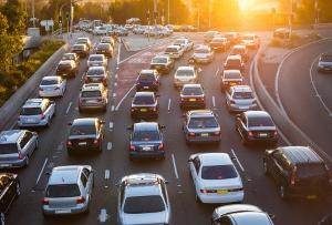 """何が軽自動車を歪めるのか?理不尽な規制と""""飴""""が、海外で通用しない車を生み出すの画像1"""