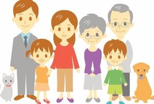 年金支給減に相続トラブル増、どう対応?人気高まる遺言代用信託、家族の継続的収入源に