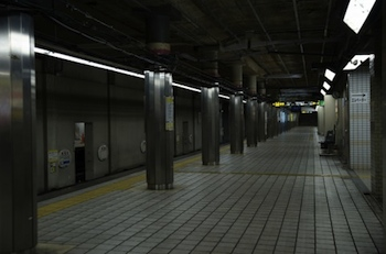 post_435.jpg