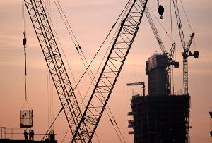 """建設業界""""ガラケー化""""進む?なぜ海外大型案件で遅延や不払い相次ぐ?遅れる海外進出"""