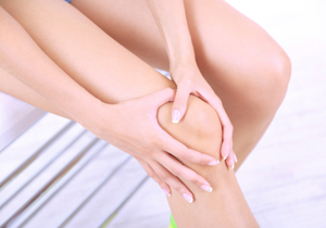 関節痛の特効薬、グルコサミンとコンドロイチンのサプリは無意味?不正表示横行?の画像1