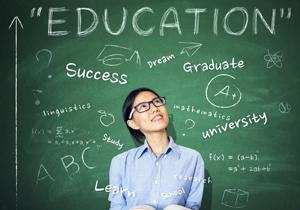 学校の英語教育、なぜ英会話のできない大人を大量生産?英語は必修ではなかった?
