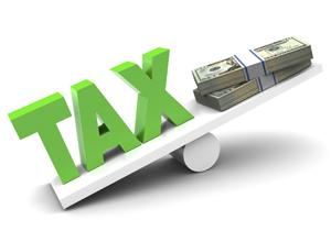 消費増税、次は20%?なぜ生活はいつまでも苦しい?隠れ増税、重税国家化進行の実態の画像1