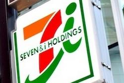セブン&アイが抱える深刻な火種 セブン加盟店の不満噴出、傘下企業の深刻な経営不振
