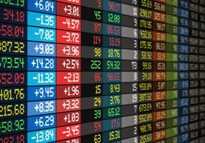 日本の株式市場、急落で危うい?アベノミクスに広がる失望、NISAを煽るメディアの罪