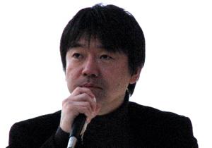 求心力低下の橋下大阪市長に、公明党・創価学会が「協力の用意がある」(学会要職者)