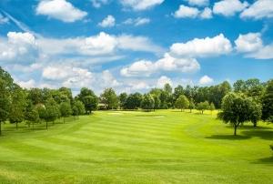 ゴルフ場最大手、なぜ突然ゴルフ場の7割売却?市場で広がる疑問~究極の買収防衛策か